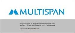 Universal Electric Power Solution Multispan Authorised Dealer